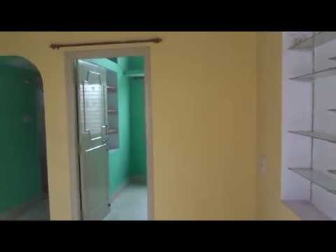 House for Rent 2BHK Rs.12,000 in Koramangala,Bangalore.Refind:43736