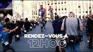 Tour de France 2019, c'est le jour J !