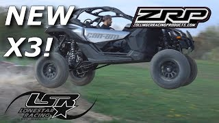 leo-s-new-maverick-x3-made-tough-with-lsr-and-zrp-stuff