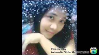 Top Hits -  Layang Sworo Suliana