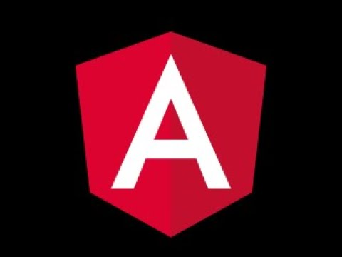 How to setup Django, Angularjs and Django Rest Framework in