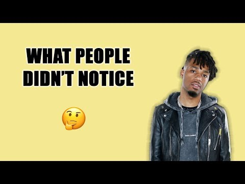 Metro Boomin's Not All Heroes Wear Capes  Music Release Strategy | The New Wave?