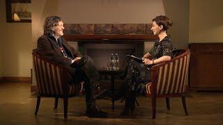 Эмир Кустурица: нас опустошила волна голливудских фильмов