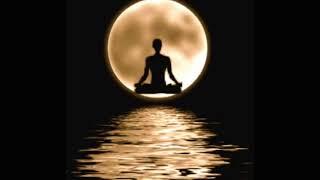 Dolunay Meditasyonu