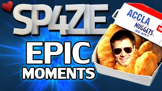 Repeat youtube video ♥ Epic Moments - #107 COMMERCIAL