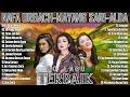 Mayang Sari, Nafa Urbach, Alda Risma Full Album Lagu Lawas Indonesia 90an Terbaik