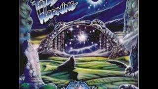 Watch Fates Warning Valley Of The Dolls video