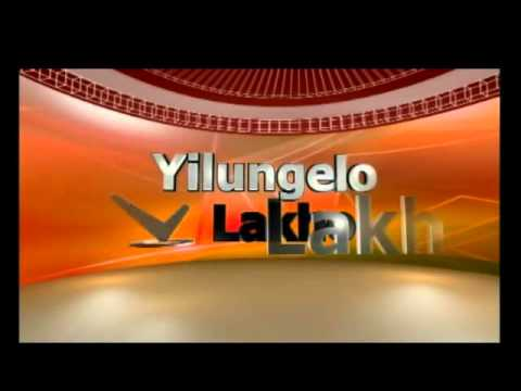 Yilungelo Lakho: Settling consumer disputes