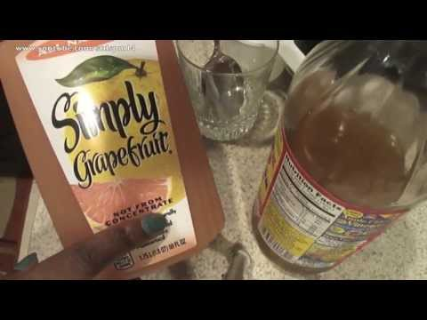 benefits-of-apple-cider-vinegar-+-dr.oz-slim-down-bikini-drink