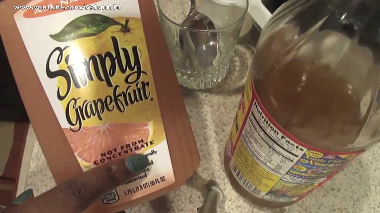 Benefits of Apple Cider Vinegar + Dr.Oz Slim Down Bikini