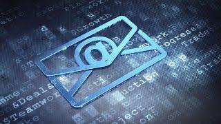 Toplu Email Gönderme Servisleri
