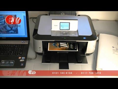 عربة التسوق هنا من تلقاء نفسها ماكينة طباعة الصور على الكيك Zetaphi Org