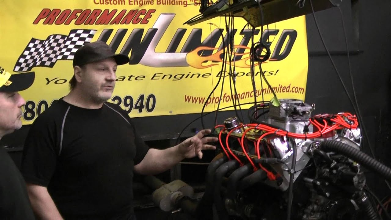 408 ford stroker engine with msd atomic efi youtube 408 ford stroker engine with msd atomic efi malvernweather Image collections