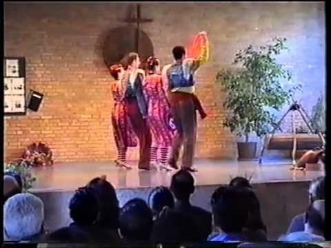 Akunq Azgagrakan Hamuyt 2002 Germany 2