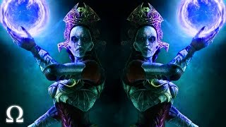 SUMMON ALL THE THINGS - NEW SUMMONER CLASS! | Nosgoth (60fps)