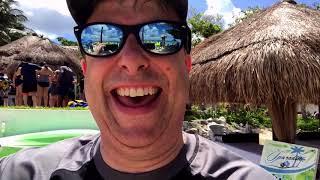 Disney Cruise to Cozumel Mexico 2018