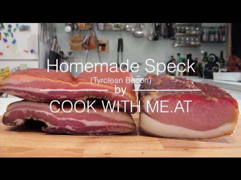 homemade-speck---tyrolean-bacon---cook-with-me.at