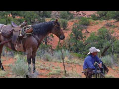 Interview with Jeanette Finicum, wife of LaVoy, a murdered AZ rancher