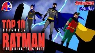 honest trailers batman