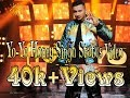 Breakup party honey singh song whatsapp status Whatsapp Status Video Download Free