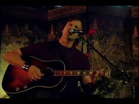 Third Eye Blind - Semi-Charmed Life - Acoustic