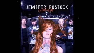 Jennifer Rostock - Der Horizont
