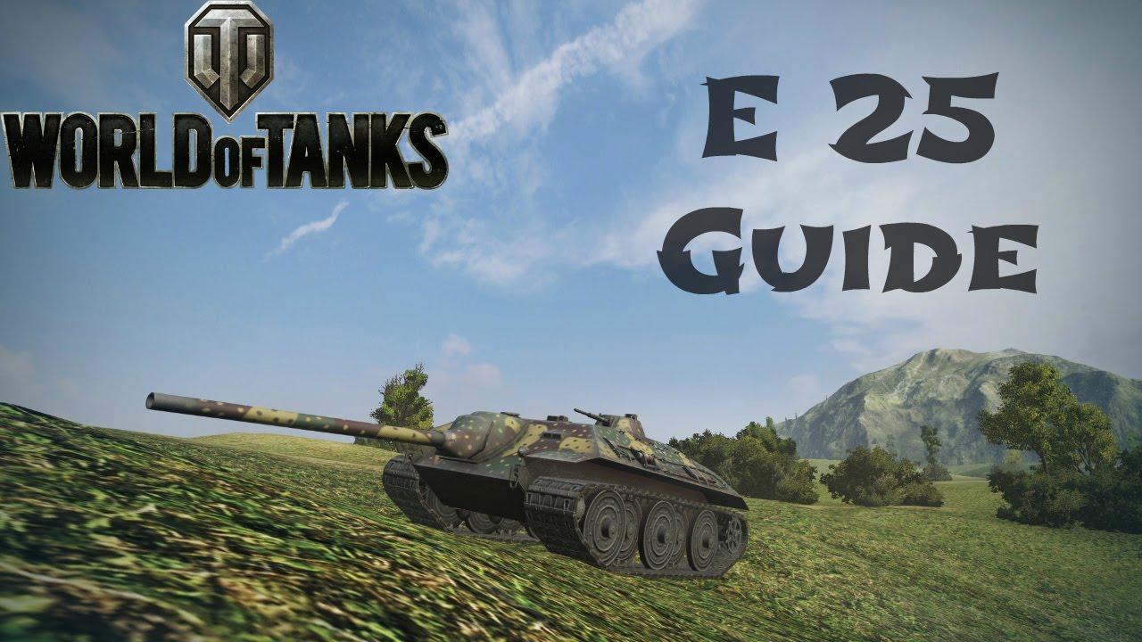 E25 Premium Matchmaking