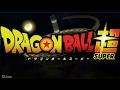 Dragon Ball Super Opening 2 En Español Latino mp3