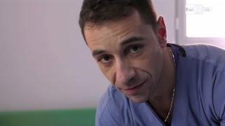 Se Dio fosse un uomo sarebbe un infermiere - ITALY IN A DAY