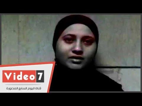 تفاصيل تعذيب سائق توك توك لنجله الرضيع فى دمياط  - نشر قبل 16 ساعة