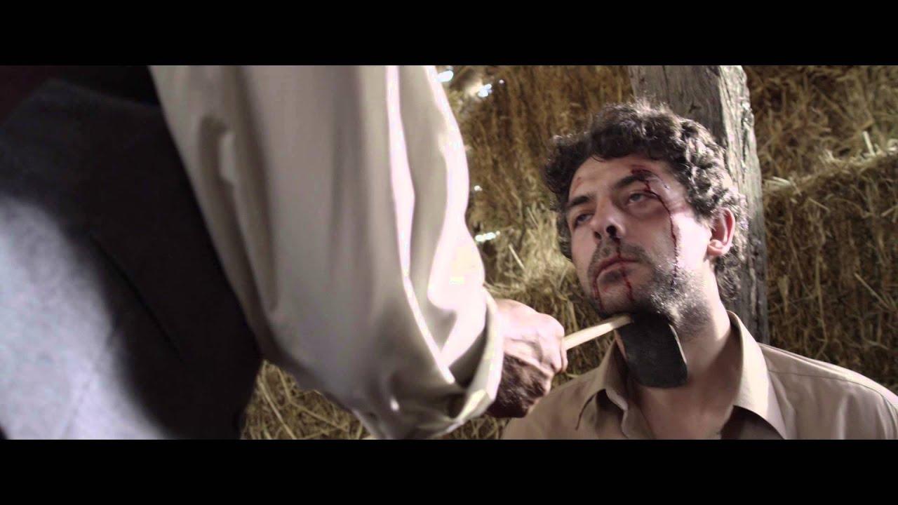Yarım Kalan Mucize: Teaser