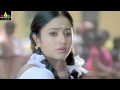 Ballem Movie Scenes Bharath and Poonam Bajwa Comedy Sri Balaji Video