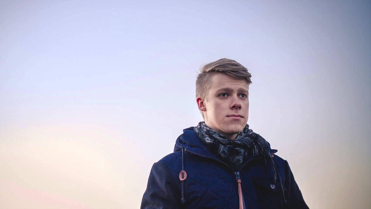 Mikko Mäkeläinen Keikat