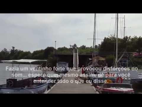 Turismo de Portugal... Lugares A Visitar... VALADA DO RIBATEJO