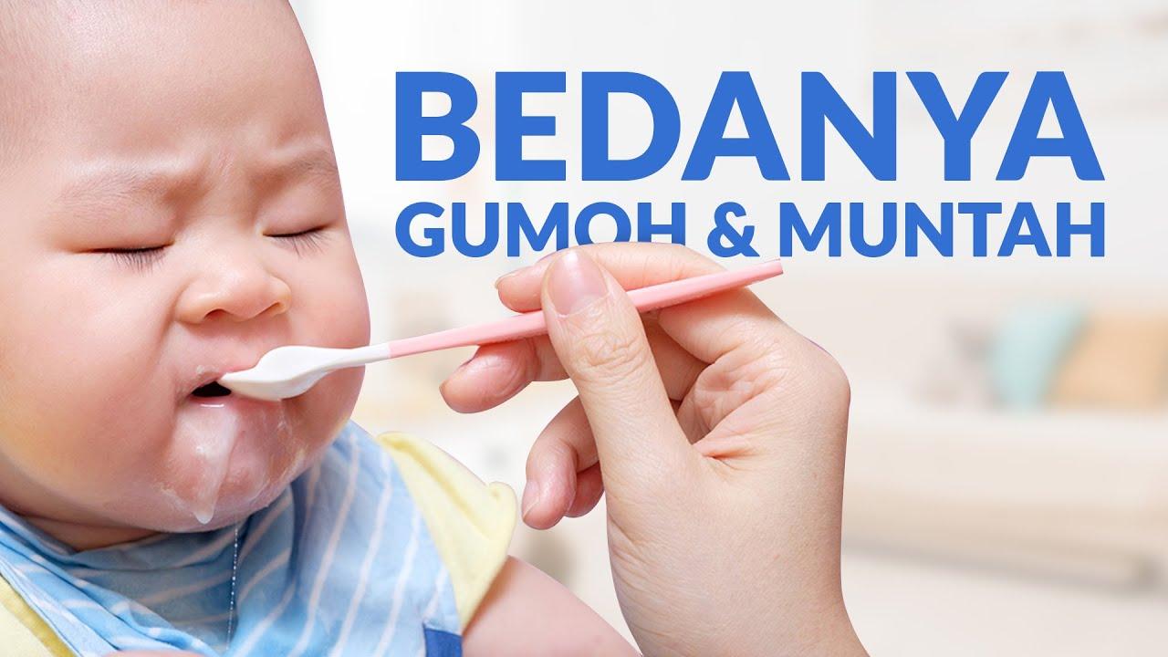 Penyebab Bayi Muntah Setelah Minum Asi Dan Cara Mengatasinya Alodokter