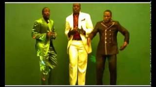 PAPA BRUNO Munjikate pakuboko feat  Kings   Pillar   YouTube