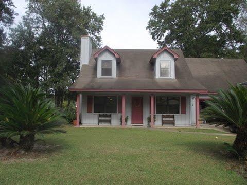 107 Cottage Ct St Marys, Georgia 31558 MLS# 8007449
