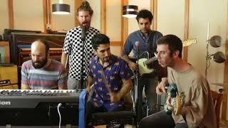 Baixar I Want It That Way - Backstreet Boys - FUNK remix ft. Casey Abrams!
