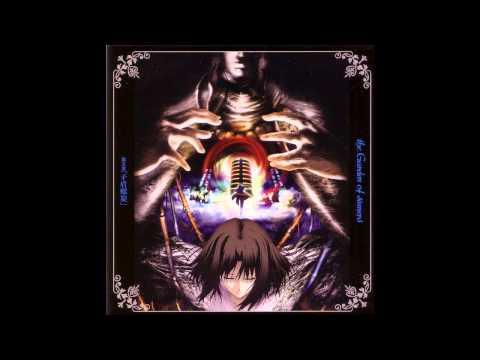 Garden of Sinners 5: Paradox Spiral OST - 06-M07