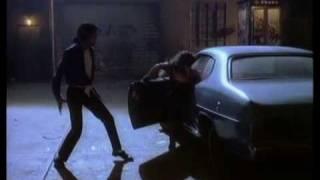 Michael Jackson Tribute Памяти Майкла Джексона(с)basma4