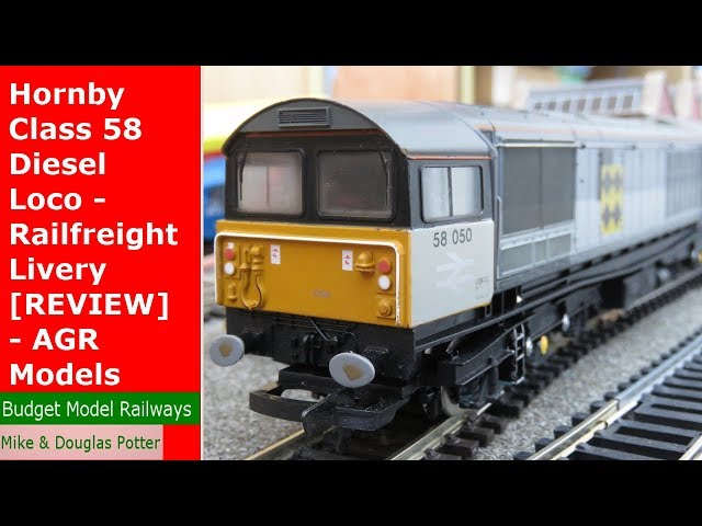 Railway Models UK :: Railway Models UK