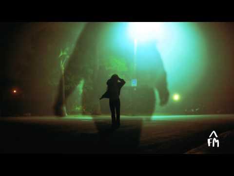 Erykah Badu - Love Of My Life (Kaytranada Remix)