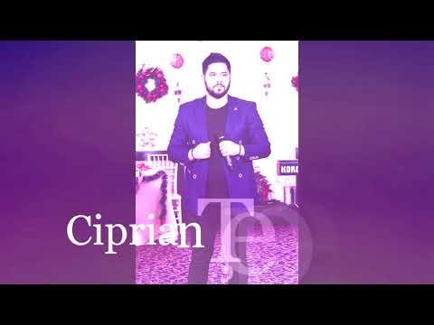 Ciprian Tepeliga - Sa nu mai plangi mama ( Audio Track )