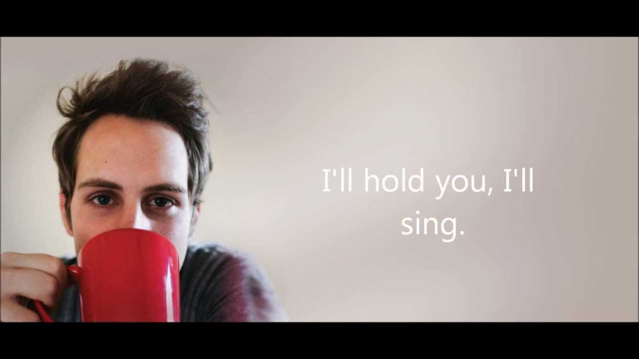 Forever Like That - Ben Rector (with Lyrics)