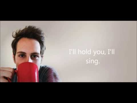 Forever Like That - Ben Rector (with...
