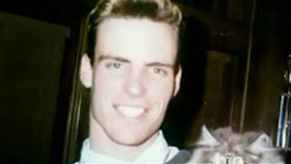 VANILLA ICE ARCHIVE (Full Length Bio Documentary) 2012