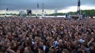 Soundgarden - Spoonman (London 2012)