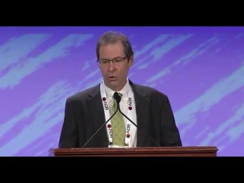 2015 Global Humanitarian Awards Presentation