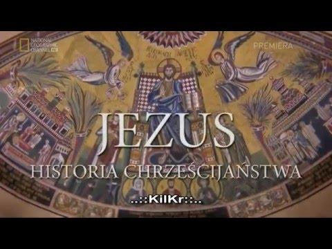 Jezus - Historia Chrześcijaństwa, odc 1. Mesjasze