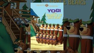 Yogi und die Invasion der Space Bears (1988)